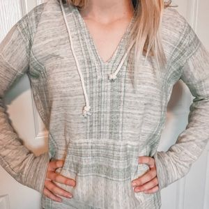 American Eagle Outfitters drug rug top